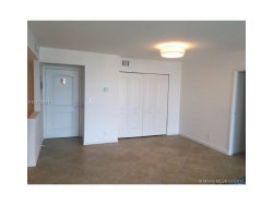 Photo of 100 Bayview Dr, Unit 1731, Sunny Isles Beach, FL 33160 (MLS # A10313091)