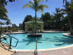 Photo of 19900 East Country Club Dr, Unit 210, Aventura, FL 33180 (MLS # A10313185)