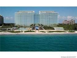 Photo of 360 Ocean Dr, Unit 505S, Key Biscayne, FL 33149 (MLS # A10314348)