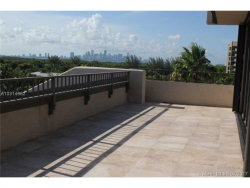 Photo of 151 Crandon Blvd, Unit 642, Key Biscayne, FL 33149 (MLS # A10314962)