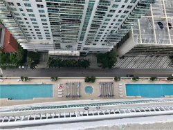 Photo of 1200 Brickell Bay Dr, Unit 2012, Miami, FL 33131 (MLS # A10316940)