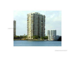 Photo of 2333 Brickell, Unit 317, Miami, FL 33129 (MLS # A10317178)