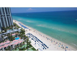 Photo of 17875 Collins Ave, Unit 2501, Sunny Isles Beach, FL 33160 (MLS # A2201289)