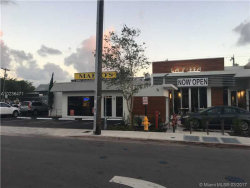 Photo of South Miami, FL 33143 (MLS # A10236471)