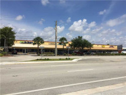 Photo of 5425 North Federal Hwy, Fort Lauderdale, FL 33308 (MLS # A10282788)