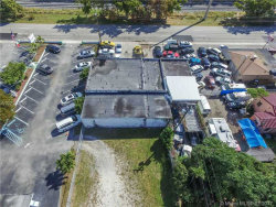 Photo of 720 South Dixie Hwy, Hollywood, FL 33020 (MLS # A10229318)