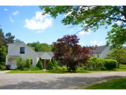 Photo of 35 COMFORT RD, ITHACA, NY 14850 (MLS # 310328)