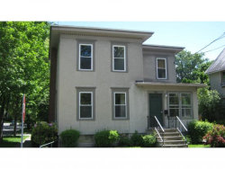 Photo of 315 WILLOW AVE, ITHACA, NY 14850 (MLS # 310450)