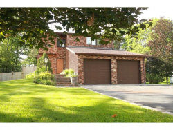 Photo of 1109 Triphammer Rd, Ithaca, NY 14850 (MLS # 310478)