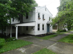 Photo of 510 Linn Street, Ithaca, NY 14850 (MLS # 310489)