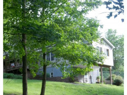 Photo of NEWFIELD, NY 14867 (MLS # 310506)