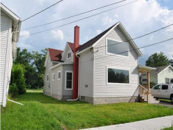 Photo of 554 Liberty St, Elmira, NY 14904 (MLS # 310511)