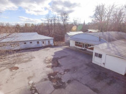 Photo of 50 1/2 CAYUGA ST, Trumansburg, NY 14886 (MLS # 310517)