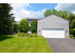 Photo of 2 FAIRWAY DRIVE, ITHACA, NY 14850 (MLS # 310522)