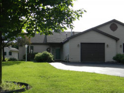 Photo of 3269 WALDEN OAKS BLVD, Cortland, NY 13045 (MLS # 310524)