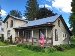 Photo of 6848 E KEENEY ROAD EXT, Cuyler, NY 13158 (MLS # 310526)