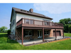 Photo of 46 SPERRY LANE, LANSING, NY 14882 (MLS # 310540)