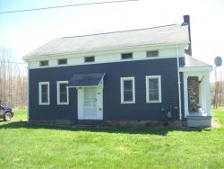 Photo of 887 Elm Street Extension, Groton, NY 13073 (MLS # 310542)
