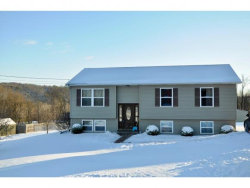 Photo of 205 Bostwick, Ithaca, NY 14850 (MLS # 311125)