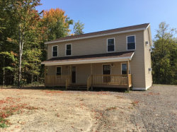 Photo of 1851 Hanshaw Road, Ithaca, NY 14850 (MLS # 311419)