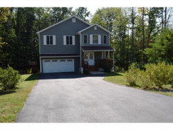 Photo of 36 Settlement Road, Ithaca, NY 14850 (MLS # 311479)