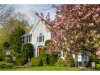 Photo of 300 MEADOW WOOD TER, ITHACA, NY 14850 (MLS # 311572)
