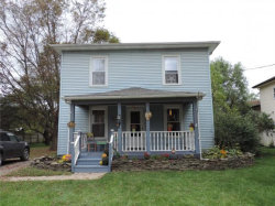 Photo of 72 LIBERTY ST, Spencer, NY 14883 (MLS # 311622)