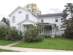 Photo of 17 CHURCH STREET, CANDOR, NY 13743 (MLS # 311660)