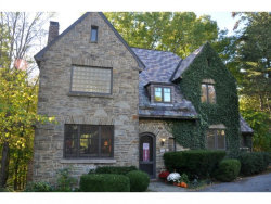Photo of 422 CAYUGA HEIGHTS RD, Ithaca, NY 14850 (MLS # 311691)