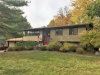 Photo of 128 Burleigh Drive, Ithaca, NY 14850 (MLS # 311705)