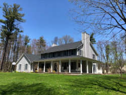 Photo of 155 Hillcrest Rd., Ithaca, NY 14850 (MLS # 312373)