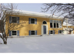 Photo of 40 Sodom Road, Ithaca, NY 14850 (MLS # 312379)