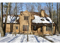 Photo of 44 HUNGERFORD RD, ITHACA, NY 14850 (MLS # 312476)