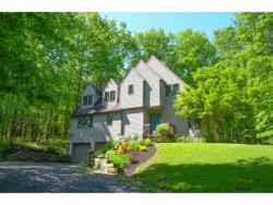 Photo of 39 HUNGERFORD RD, ITHACA, NY 14850 (MLS # 312621)