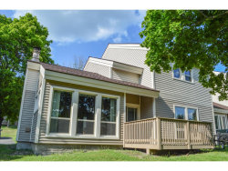 Photo of 2130 BETA DR, Virgil, NY 13045 (MLS # 312690)