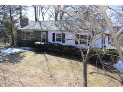 Photo of 628 CAYUGA HEIGHTS RD, Ithaca, NY 14850 (MLS # 312722)