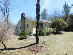 Photo of 27 ORCHARD HILL RD, Ithaca, NY 14850 (MLS # 312746)