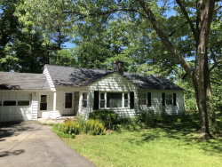 Photo of 154 N SUNSET DRIVE, ITHACA, NY 14850 (MLS # 312764)