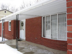 Photo of 411 TAYLOR PLACE, Ithaca, NY 14850 (MLS # 312791)