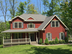 Photo of 305 OLD GORGE ROAD, Ithaca, NY 14850 (MLS # 313039)