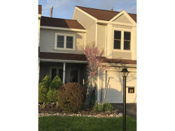 Photo of 85 WHITETAIL DR, Ithaca, NY 14850 (MLS # 313532)