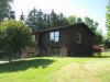 Photo of 168 KENDALL AVE, Ithaca, NY 14850 (MLS # 313956)