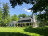 Photo of 155 Hillcrest Rd., Ithaca, NY 14850 (MLS # 313974)