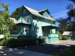 Photo of 308 N TITUS AVE, Ithaca, NY 14850 (MLS # 314151)