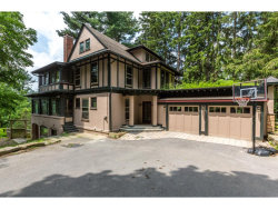Photo of 508 HIGHLAND RD, ITHACA, NY 14850 (MLS # 314184)
