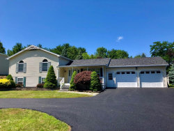 Photo of 172 TROY RD, Ithaca, NY 14850 (MLS # 314218)
