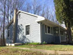 Photo of 127 JERSEY HILL RD, Ithaca, NY 14850 (MLS # 314227)