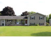 Photo of 47 HORVATH DR, Ithaca, NY 14850 (MLS # 314409)