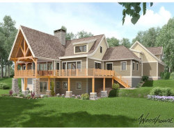 Photo of 5228 Oak Harbor Road, Trumansburg, NY 14886 (MLS # 315088)