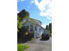 Photo of 115 FRANKLIN ST, Ithaca, NY 14850 (MLS # 315097)